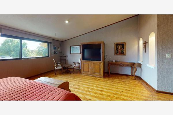 Foto de casa en venta en avenida de los sauces 3510, las animas santa anita, puebla, puebla, 0 No. 14
