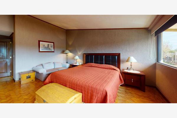 Foto de casa en venta en avenida de los sauces 3510, las animas santa anita, puebla, puebla, 0 No. 15