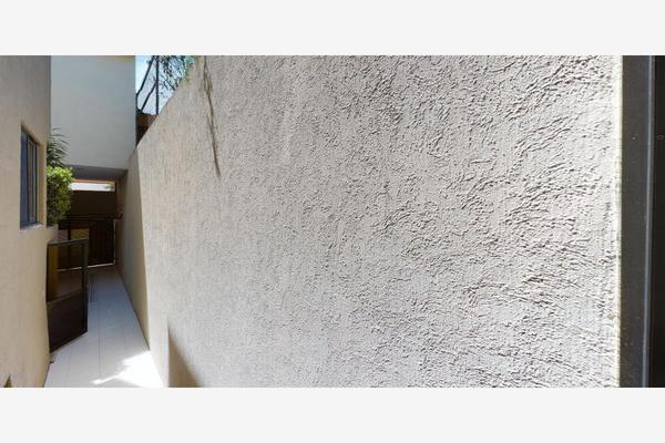 Foto de casa en venta en avenida de los sauces 3510, las animas santa anita, puebla, puebla, 0 No. 23