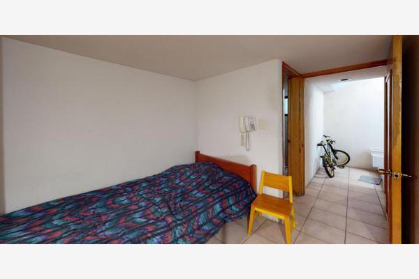 Foto de casa en venta en avenida de los sauces 3510, las animas santa anita, puebla, puebla, 0 No. 25