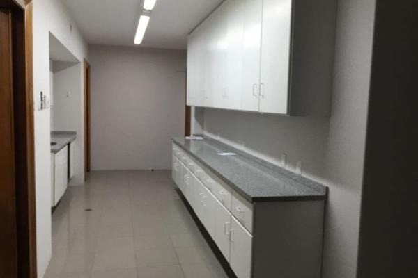 Foto de casa en renta en avenida de los virreyes 0, lomas de chapultepec iv sección, miguel hidalgo, df / cdmx, 8844064 No. 07