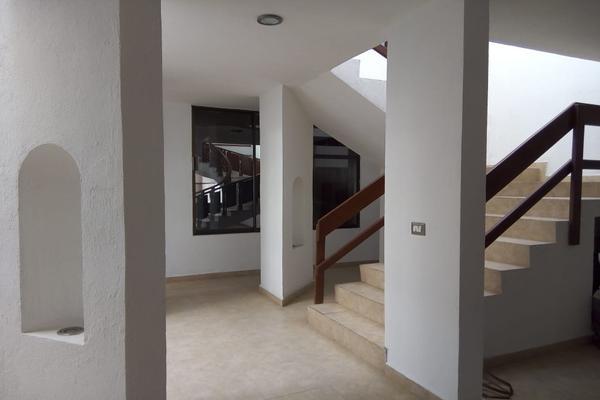Foto de casa en condominio en venta en avenida del 57 , centro, querétaro, querétaro, 8266912 No. 02