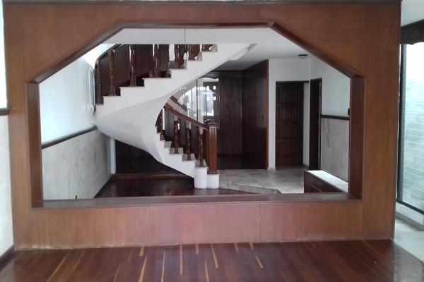 Foto de casa en condominio en venta en avenida del 57 , centro, querétaro, querétaro, 8266912 No. 03