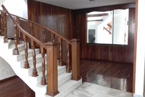 Foto de casa en condominio en venta en avenida del 57 , centro, querétaro, querétaro, 8266912 No. 05