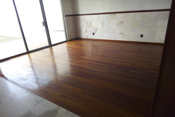 Foto de casa en condominio en venta en avenida del 57 , centro, querétaro, querétaro, 8266912 No. 06