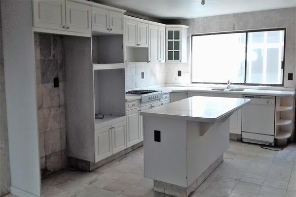 Foto de casa en condominio en venta en avenida del 57 , centro, querétaro, querétaro, 8266912 No. 07