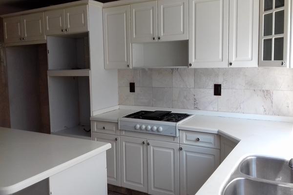 Foto de casa en condominio en venta en avenida del 57 , centro, querétaro, querétaro, 8266912 No. 08