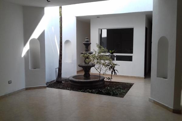 Foto de casa en condominio en venta en avenida del 57 , centro, querétaro, querétaro, 8266912 No. 10