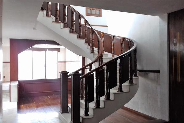 Foto de casa en condominio en venta en avenida del 57 , centro, querétaro, querétaro, 8266912 No. 12