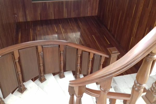 Foto de casa en condominio en venta en avenida del 57 , centro, querétaro, querétaro, 8266912 No. 14