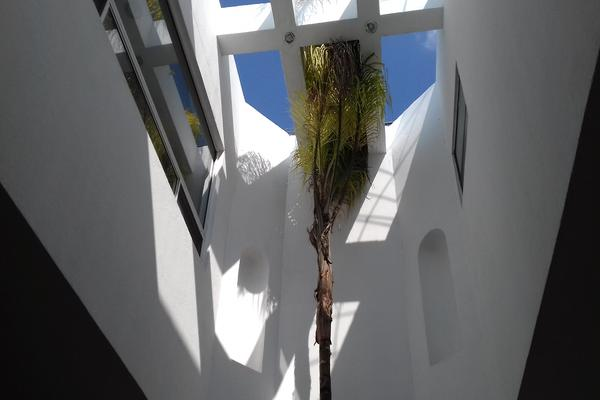 Foto de casa en condominio en venta en avenida del 57 , centro, querétaro, querétaro, 8266912 No. 15