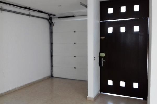 Foto de casa en condominio en venta en avenida del 57 , centro, querétaro, querétaro, 8266912 No. 16