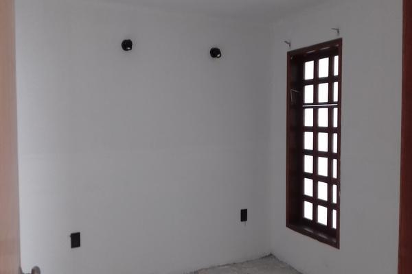 Foto de casa en condominio en venta en avenida del 57 , centro, querétaro, querétaro, 8266912 No. 17