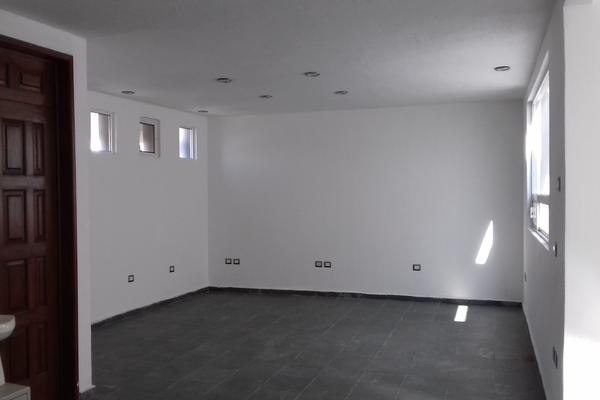Foto de casa en condominio en venta en avenida del 57 , centro, querétaro, querétaro, 8266912 No. 18
