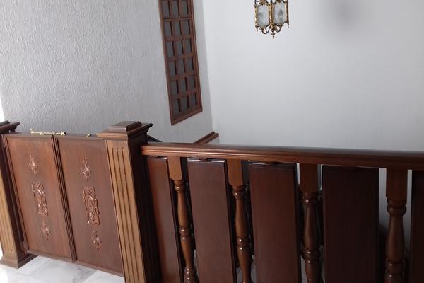 Foto de casa en condominio en venta en avenida del 57 , centro, querétaro, querétaro, 8266912 No. 20