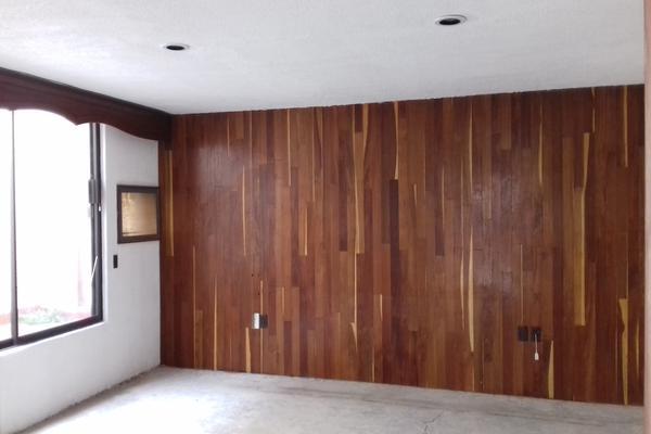 Foto de casa en condominio en venta en avenida del 57 , centro, querétaro, querétaro, 8266912 No. 21