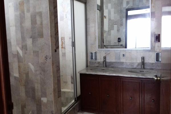 Foto de casa en condominio en venta en avenida del 57 , centro, querétaro, querétaro, 8266912 No. 22