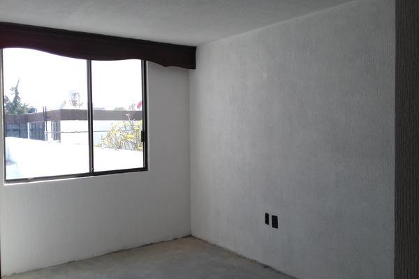 Foto de casa en condominio en venta en avenida del 57 , centro, querétaro, querétaro, 8266912 No. 25