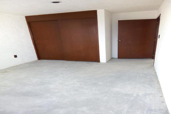 Foto de casa en condominio en venta en avenida del 57 , centro, querétaro, querétaro, 8266912 No. 26