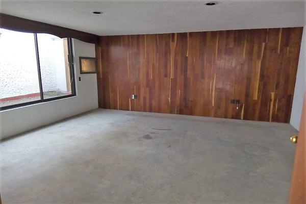 Foto de casa en condominio en venta en avenida del 57 , centro, querétaro, querétaro, 8266912 No. 27