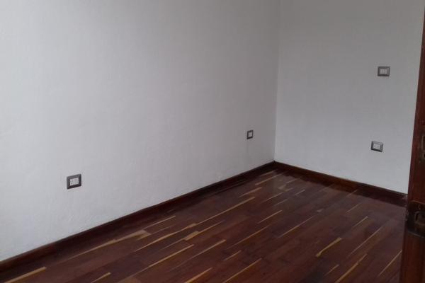 Foto de casa en condominio en venta en avenida del 57 , centro, querétaro, querétaro, 8266912 No. 28