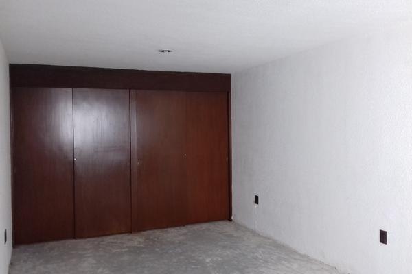 Foto de casa en condominio en venta en avenida del 57 , centro, querétaro, querétaro, 8266912 No. 29