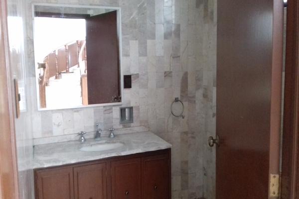 Foto de casa en condominio en venta en avenida del 57 , centro, querétaro, querétaro, 8266912 No. 30