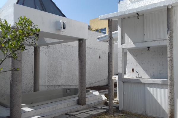 Foto de casa en condominio en venta en avenida del 57 , centro, querétaro, querétaro, 8266912 No. 32