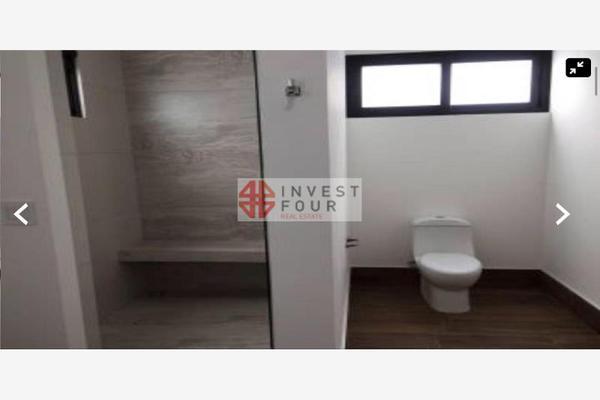 Foto de casa en venta en avenida del aqueducto/estrene hermosa residencia en venta 0, paraíso residencial, monterrey, nuevo león, 5414721 No. 07
