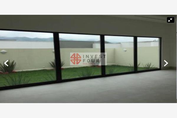 Foto de casa en venta en avenida del aqueducto/estrene hermosa residencia en venta 0, paraíso residencial, monterrey, nuevo león, 5414721 No. 10