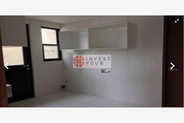 Foto de casa en venta en avenida del aqueducto/estrene hermosa residencia en venta 0, paraíso residencial, monterrey, nuevo león, 5414721 No. 11