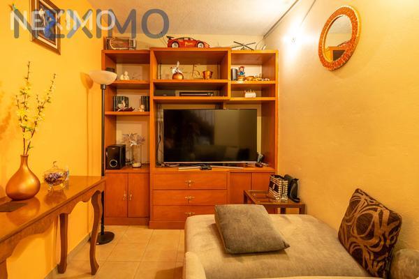 Foto de casa en venta en avenida del árbol 70, lomas de san lorenzo, iztapalapa, df / cdmx, 20550454 No. 05