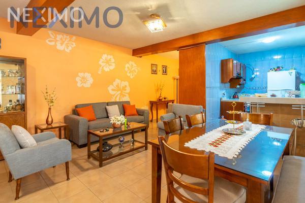 Foto de casa en venta en avenida del árbol 70, lomas de san lorenzo, iztapalapa, df / cdmx, 20550454 No. 06