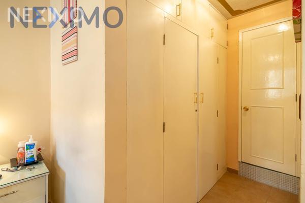 Foto de casa en venta en avenida del árbol 70, lomas de san lorenzo, iztapalapa, df / cdmx, 20550454 No. 14