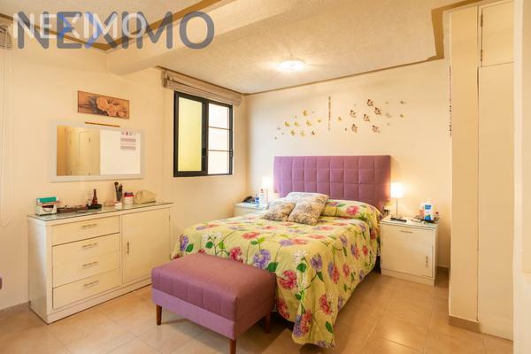 Foto de casa en venta en avenida del árbol 70, lomas de san lorenzo, iztapalapa, df / cdmx, 20550454 No. 15