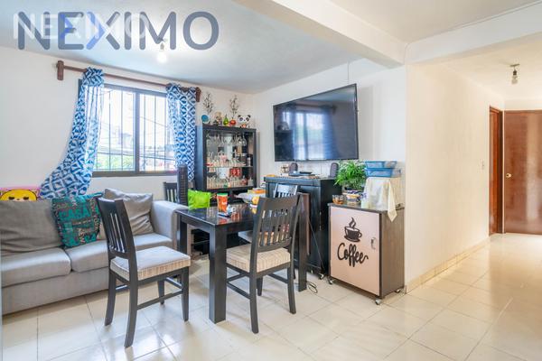 Foto de casa en venta en avenida del árbol 70, lomas de san lorenzo, iztapalapa, df / cdmx, 20550454 No. 17
