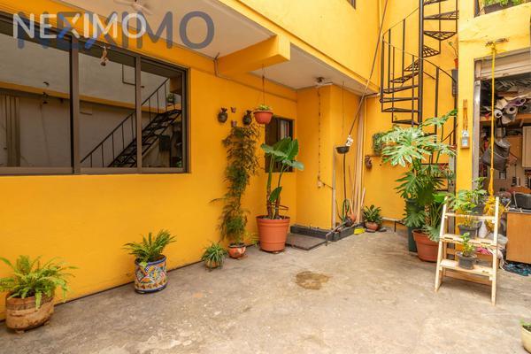 Foto de casa en venta en avenida del árbol 70, lomas de san lorenzo, iztapalapa, df / cdmx, 20550454 No. 20