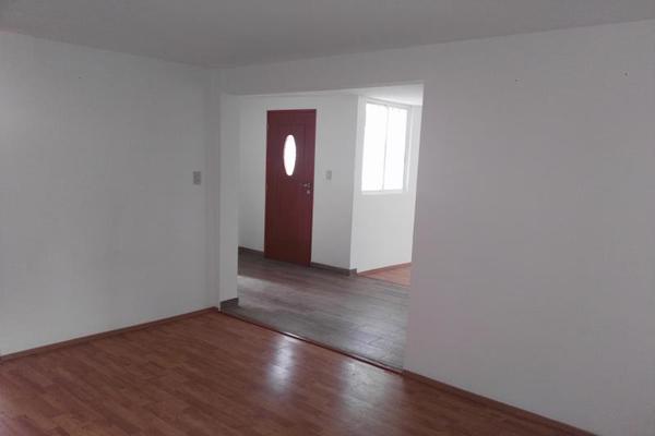 Foto de casa en venta en avenida del bosque 6300, el patrimonio, puebla, puebla, 5442698 No. 12