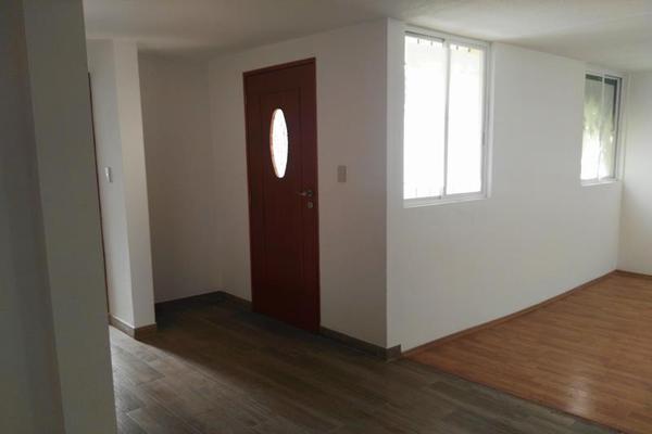 Foto de casa en venta en avenida del bosque 6300, el patrimonio, puebla, puebla, 5442698 No. 13