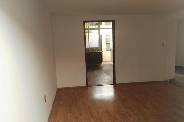 Foto de casa en venta en avenida del bosque 6300, el patrimonio, puebla, puebla, 5442698 No. 15