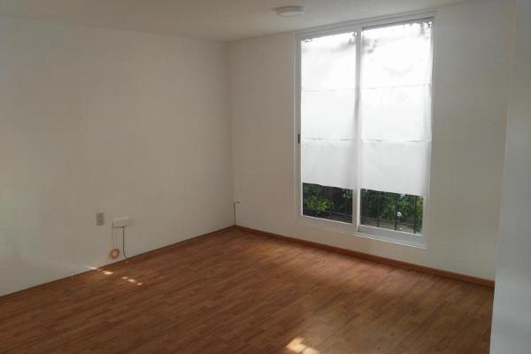 Foto de casa en venta en avenida del bosque 6300, el patrimonio, puebla, puebla, 5442698 No. 18