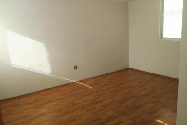Foto de casa en venta en avenida del bosque 6300, el patrimonio, puebla, puebla, 5442698 No. 27
