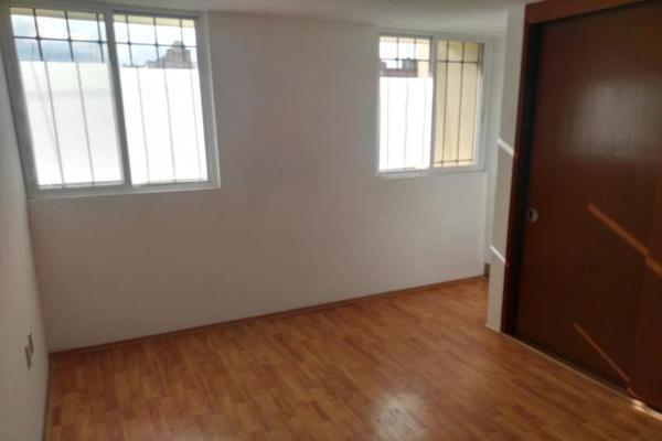 Foto de casa en venta en avenida del bosque 6300, el patrimonio, puebla, puebla, 5442698 No. 32