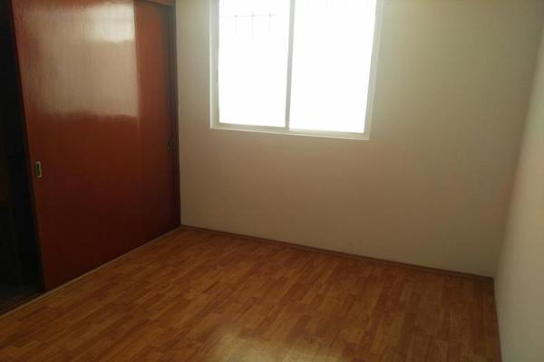 Foto de casa en venta en avenida del bosque 6300, el patrimonio, puebla, puebla, 5442698 No. 33