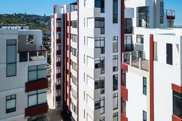 Foto de departamento en venta en avenida del bosque , altabrisa, tijuana, baja california, 0 No. 01