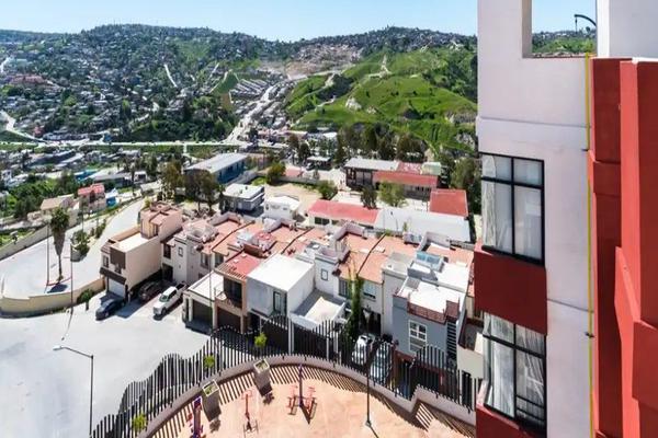 Foto de departamento en venta en avenida del bosque , altabrisa, tijuana, baja california, 0 No. 05