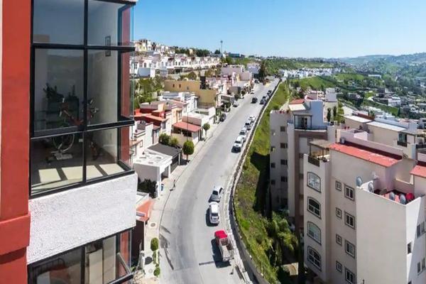 Foto de departamento en venta en avenida del bosque , altabrisa, tijuana, baja california, 0 No. 06