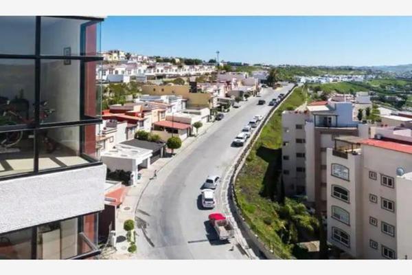 Foto de departamento en venta en avenida del bosque esquina calle del fresno , altabrisa, tijuana, baja california, 0 No. 06