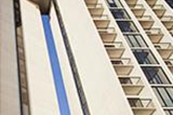 Foto de departamento en venta en avenida del campanario, adamant , miradores, querétaro, querétaro, 5914436 No. 02