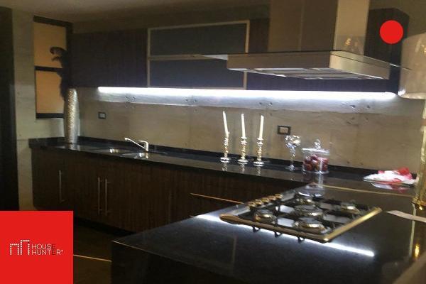 Foto de departamento en venta en avenida del castillo , lomas de angelópolis, san andrés cholula, puebla, 6194864 No. 06
